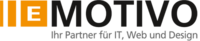 Logo Emotivo